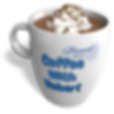 hot_chocolate_custom_22211.png