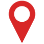 kisspng-google-maps-google-map-maker-gps