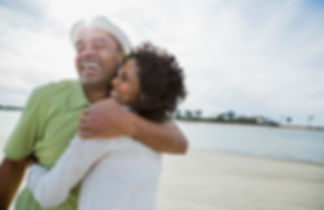 retirement-savings-tips-money-mentor.jpg