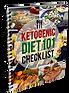 KD_Checklist-400.png