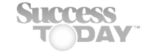 Success_Today_Logo-removebg-preview_edit