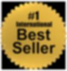Best-Seller-1-International-1.png