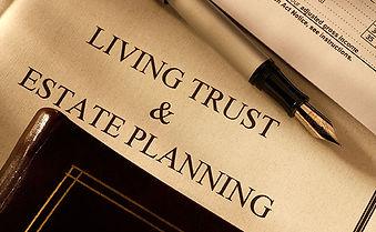 estate-planning-1.jpg
