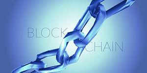 Free-Stock-Photos-For-Blockchain-Technol