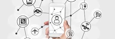 Blockchain - Consulting