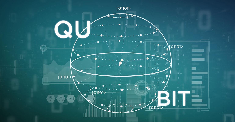 Quantum Computing - Consulting