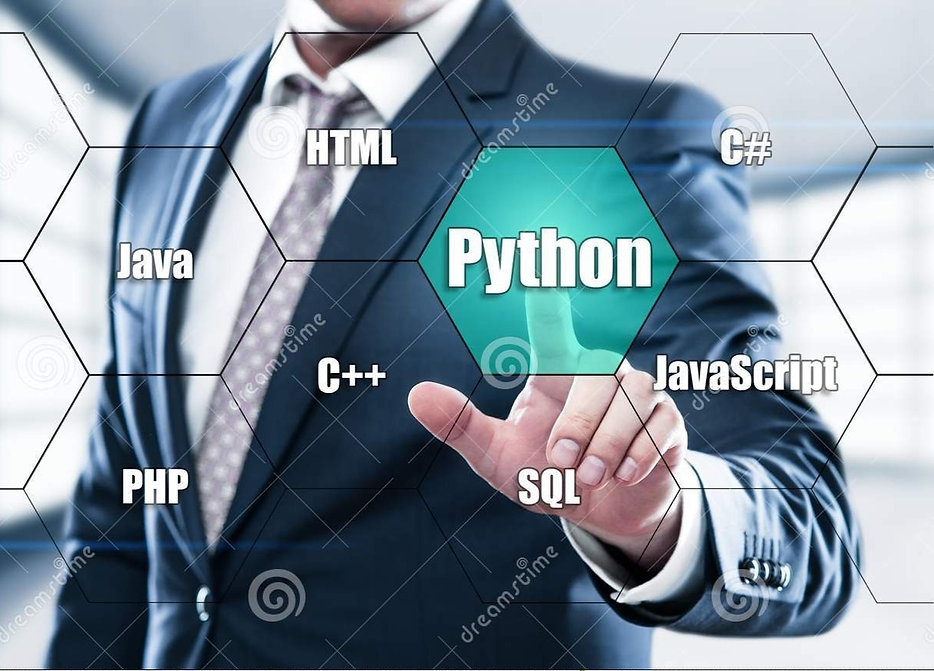 python-programming-language-web-developm