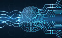 Machine and Deep Learning - Consulting