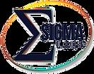 Sigma LABS main_edited.png