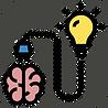 power-idea-brain-knowledge-talent-512.pn