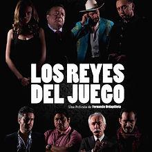 Póster_Los_Reyes_del_Juego.jpeg