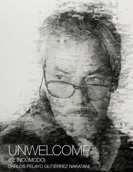 Poster_Unwelcome.jpeg