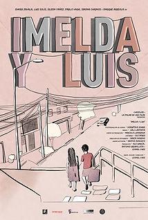 Póster Imelda y Luis.jpg