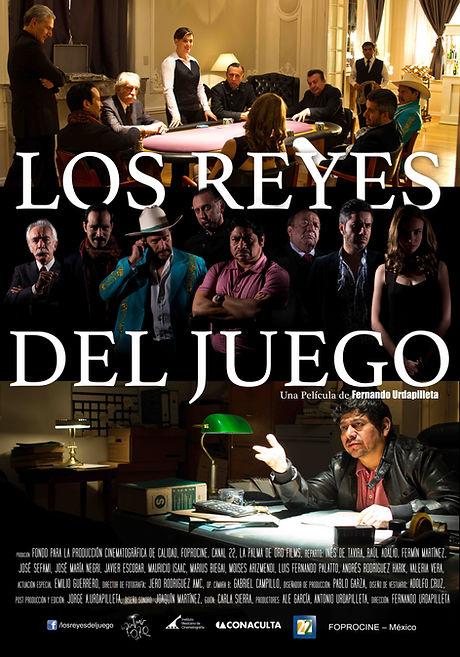 Poster_Los-Reyes-del-Juego_2.jpg