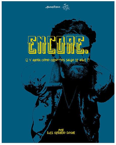 Poster Encore.jpg