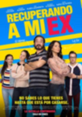 Poster_Recuperando_a_mi_Ex.jpg