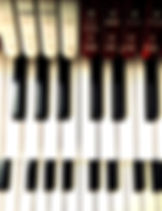 hammond organ keys_edited.jpg