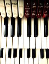 hammond organ keys_edited.jpg
