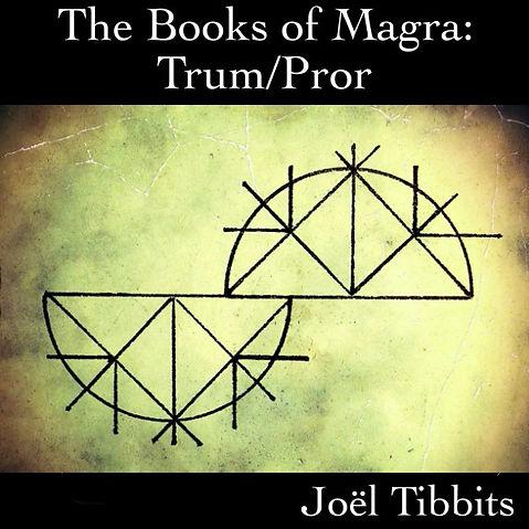 Trum-Pror album cover.jpg