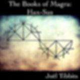 TBOM album cover trial 2.jpg