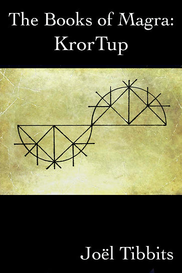 KrorTup site book cover.jpg