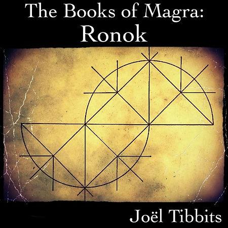 Ronok album cover.jpg
