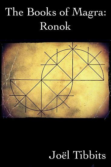 Ronok site book cover.jpg