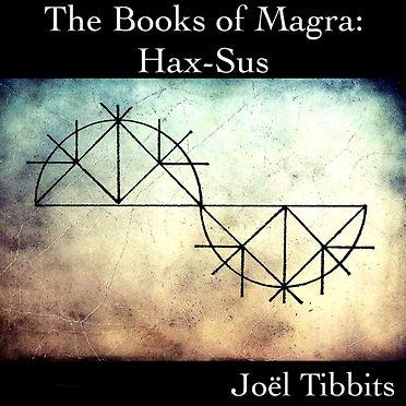 JoâlTibbits-TheBooksofMagra_Hax-Sus.jpg