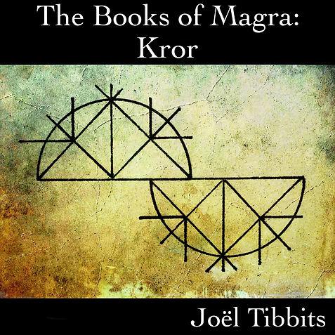 TBOM kror album cover rough 1.jpg