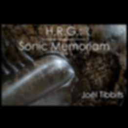 HRG album cover.jpg