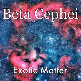 Exotic Matter Cover.jpg