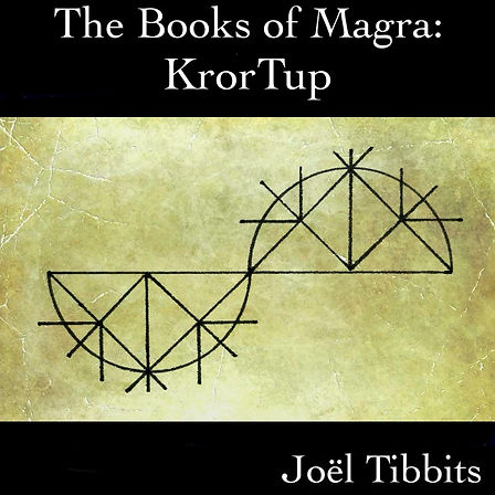 KrorTup album cover.jpg
