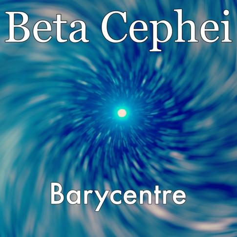 Barycentre - cover.jpg