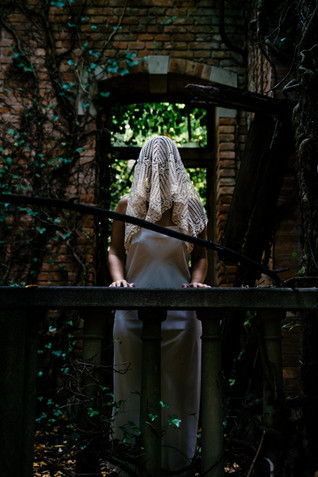 asylum .03