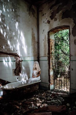 asylum .02