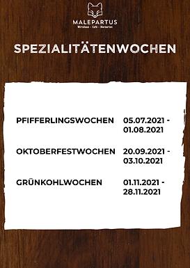 Spezialitätenwochen Neu.png