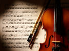 כינור קלאסי.jpg