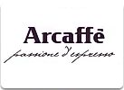 Arcaffe.png