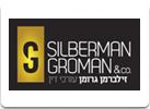 כרטיס- זילברמן גרומן.png
