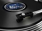 Mr.DJ.jpg