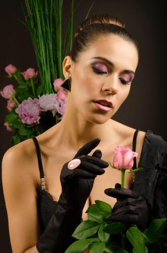 post_Rose&Black-7.jpg
