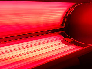 red-light-therapy-bed-tanpdx.jpg