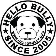 hello bully.jpeg
