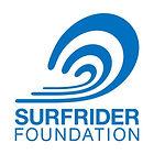 surfrider-foundation-logo.jpg