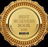 boove award.png