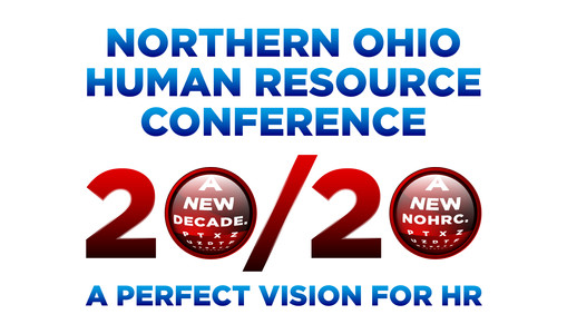 Norther Ohio HR Conference