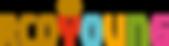 rcoyoung-logo-cr-reneknip-web.png