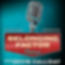 Belonging Factor Podcast