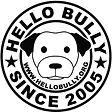hellobully.jpg
