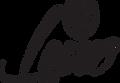 Luxo Logo.png